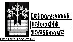 Image result for giovanni fioriti editore